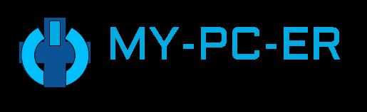 MY-PC-ER